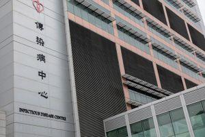 Bé trai 7 tuổi Hong Kong nhiễm cúm A, hàng chục người bị theo dõi y tế