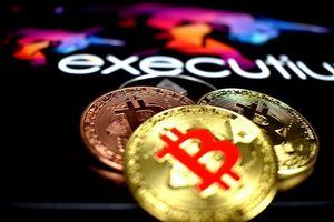 Dịch corona phức tạp, Bitcoin tiến sát 10.000 USD