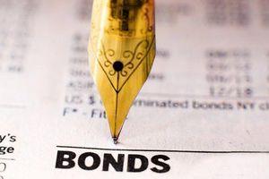 Nội thất Norah trả 3.500 tỷ đồng nợ trái phiếu trước hạn... 4 năm