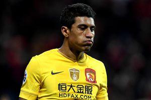 Các đội bóng Trung Quốc đi đâu khi dịch virus corona bùng phát?