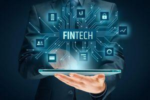 Xem xét bỏ quy định áp trần góp vốn ngoại 49%, Fintech Việt Nam được 'cởi trói'