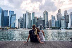 Du lịch Singapore lao đao vì khách sợ virus Corona