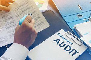 Hướng đi nào cho ngành Kiểm toán chủ động trong Cách mạng công nghiệp 4.0 ?