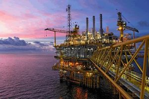Virus Corona khiến nhu cầu dầu thô toàn cầu giảm 4 triệu thùng/ngày trong tháng 2/2020