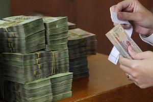Tăng cường quản lý hoạt động của các quỹ tài chính nhà nước ngoài ngân sách