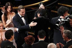 Oscar 92-2020: Chúng ta cùng tỏa sáng