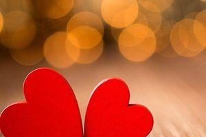 Không thể bỏ lỡ top 6 bài thơ tình lãng mạn, ngọt ngào nhất cho ngày lễ tình nhân Valentine