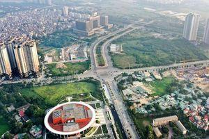 Giải đua công thức 1 Việt Nam – 'Cuộc chơi lớn' của MIKGroup