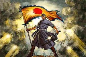 Ba họ anh hùng (Khúc - Dương - Ngô) - (Kỳ 7)