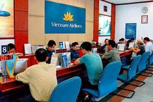 Vietnam Airlines miễn phí đổi vé cho học sinh, sinh viên thay đổi lịch học vì dịch Covid-19