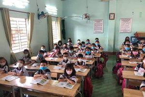 TP Hồ Chí Minh: Có nên cho học sinh tiếp tục nghỉ học để phòng, chống dịch Covid-19?