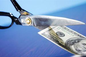 Nga - EU tăng cường giao dịch phi dollar