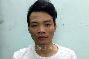 'Ông trùm' đường dây môi giới mua bán thận lĩnh án 12 năm 6 tháng tù
