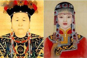 Vị Thái hậu nhà Thanh mất 37 năm vẫn không được lệnh hạ táng vì 1 lý do khó ngờ