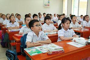 Đề xuất 4 nội dung quản lý trong cơ sở giáo dục