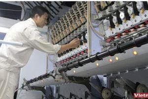 Xuất nhập khẩu và các hiệp định thương mại của Việt Nam