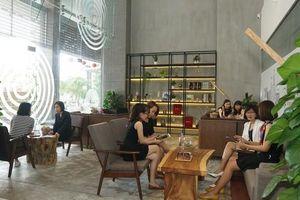 AIA Việt Nam mang đến những trải nghiệm tuyệt vời tới khách hàng