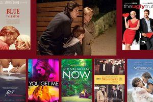 Nếu thích 'Marriage Story', đừng bỏ qua 7 bộ phim sau trên Netflix