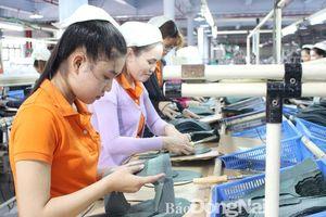 Rà soát để ban hành Nghị quyết mới cho thành phố Nhơn Trạch