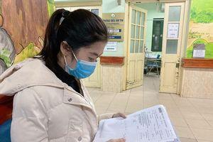Bệnh nhân được sửa tim, ghép phổi đầu tiên tại Việt Nam xuất viện