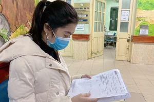 Kỳ tích: Nữ bệnh nhân 'sửa' tim - ghép phổi đầu tiên tại Việt Nam hồi phục thần kỳ