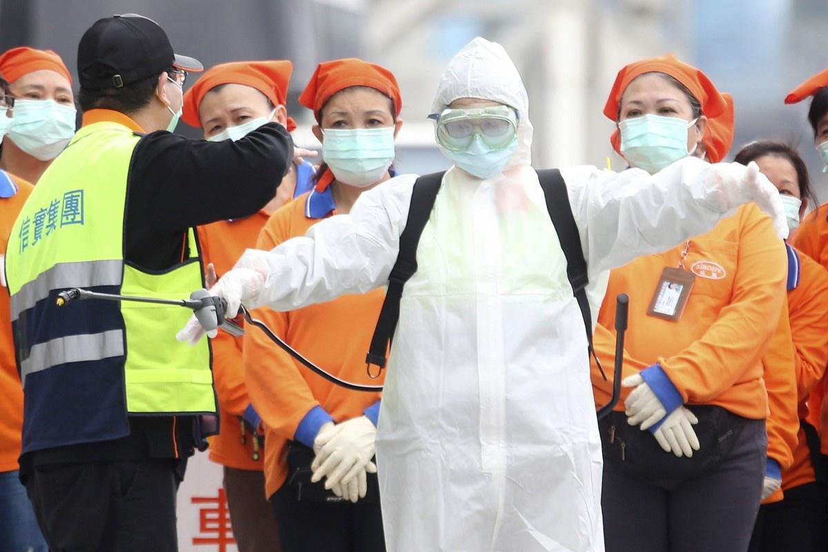 Mỹ lo ngại du khách Nhật mang virus corona tới Hawaii