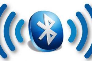 Công nghệ wifi không dây được triển khai thí điểm tại Thái Nguyên