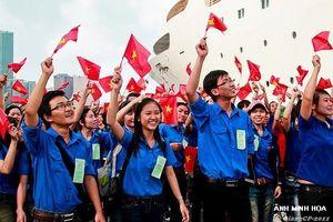 'Một số người trẻ phấn đấu vào Đảng nhưng động cơ chưa tốt'