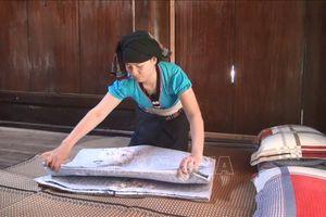 Phát triển nguồn nhân lực ngành du lịch - Bài cuối: Trang bị kỹ năng làm du lịch cho nông dân