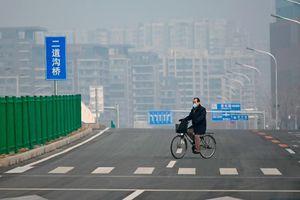 Doanh nghiệp vừa và nhỏ Trung Quốc kêu cứu do ảnh hưởng của dịch bệnh