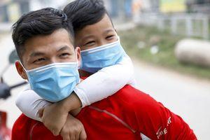 Bộ Y tế ra mắt trợ lý ảo phòng chống dịch cúm virus corona