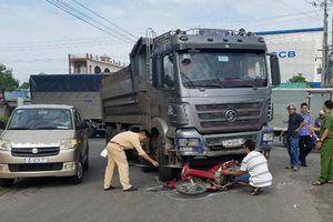 Tuân thủ luật để giảm tai nạn trên các tuyến quốc lộ