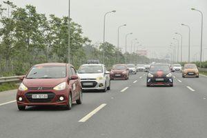 Top 5 xe bán chạy nhất phân khúc hạng A: Xe Hàn chiếm 2 vị trí đầu