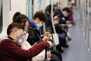 Trường đại học kêu gọi bỏ lệnh cấm nhập cảnh với sinh viên Trung Quốc
