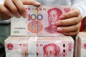Trung Quốc khử trùng, tiêu hủy tiền mặt có nguy cơ lây nhiễm Covid-19