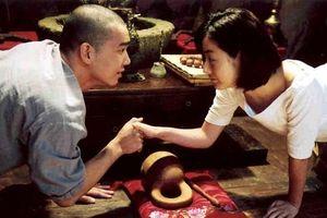 3 bộ phim điện ảnh châu Á với loạt cảnh nóng gây tranh cãi