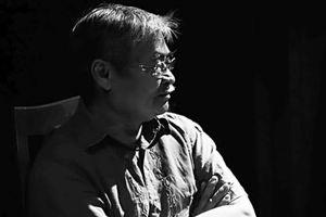 Nguyễn Duy: Bấm đốt ngón tay