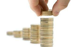 Hữu Nghị tăng vốn gấp rưỡi, một phần dành trả nợ vay