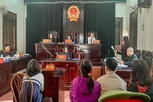 Vụ học sinh đánh nhau ở Hà Nội: Tòa trả hồ sơ, yêu cầu điều tra bổ sung
