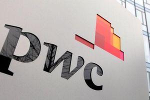 Mạo danh Phó Tổng giám đốc PwC Việt Nam 'tố cáo' doanh nghiệp