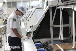 Bài cuối: Sẽ có 'phiên bản' FDI mới của Đồng Nai
