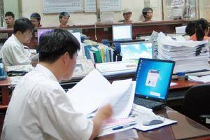 Sửa quy định về chứng chỉ tin học, ngoại ngữ trong tuyển dụng công chức