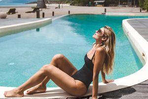 Tận hưởng kỳ nghỉ tại 4 resort sang chảnh, tiện nghi ở Côn Đảo