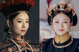 Đêm định mệnh 'đáng hổ thẹn' của Càn Long khiến Phú Sát hoàng hậu chết trong u uất