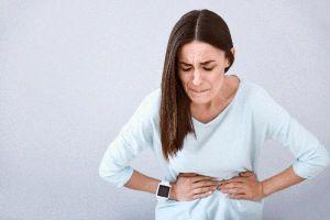 Viêm đại tràng – Cần nhận biết sớm, đẩy lùi kịp thời!
