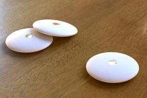 Apple sẽ ra mắt sản phẩm chưa từng có của hãng?