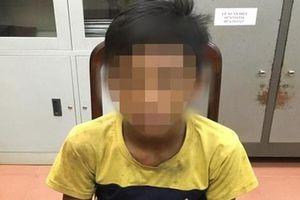 Vụ sát hại cháu bé do mâu thuẫn trong quán game: Khởi tố bố của hung thủ