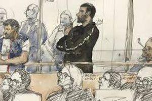 Pháp phạt tù nặng tội mạo danh chính khách