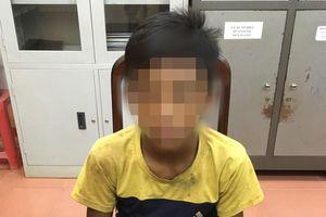 Ghê sợ thiếu niên 14 tuổi Đắk Nông sát hại 2 người trong 4 năm