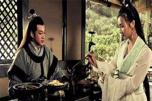 Tam Quốc: Lưu Bị bỏ rơi vợ, Tào Tháo mượn đầu và những sự kiện 'đáng xấu hổ' nhất thời loạn thế